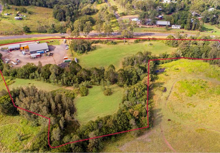 391 Bruce Highway Gympie QLD 4570 - Image 8