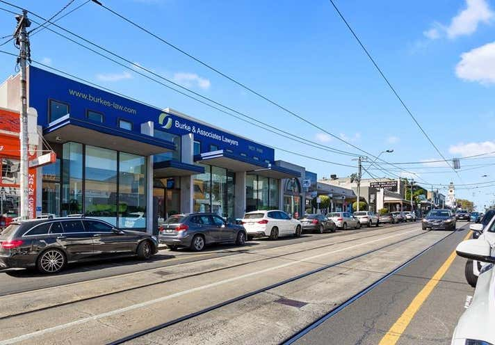 Office 2, 1127 High Street Armadale VIC 3143 - Image 2