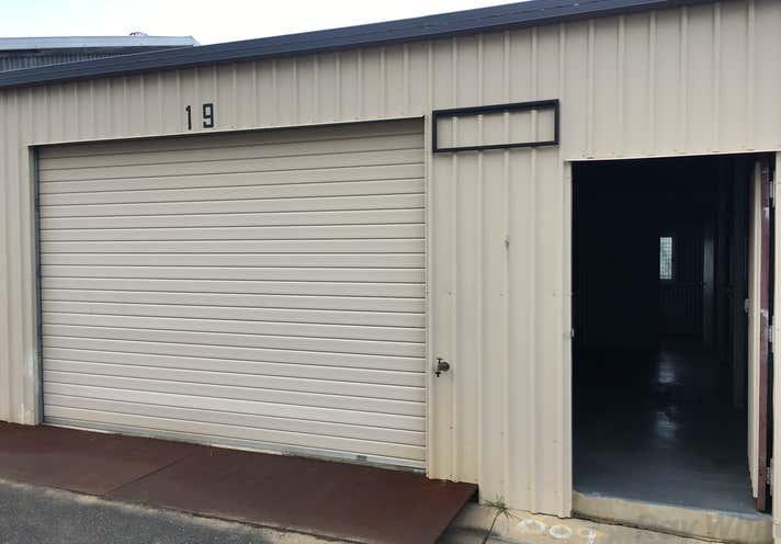 W/133 Hyde Road Yeronga QLD 4104 - Image 1