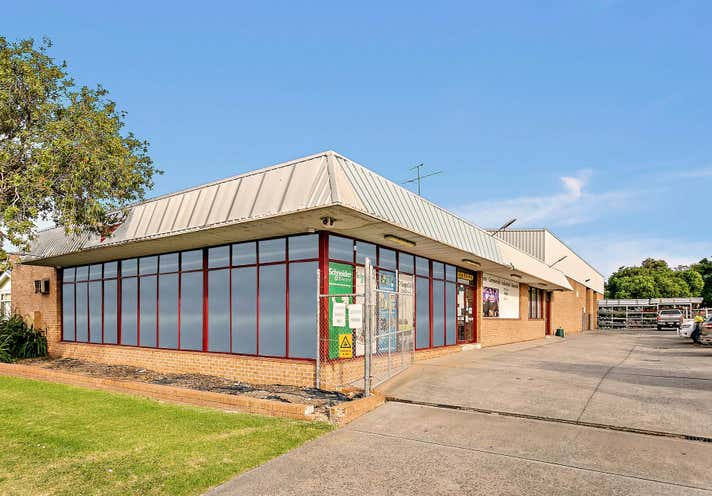 50-52 Kenny Street Wollongong NSW 2500 - Image 1