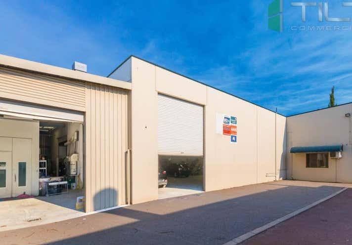 18/50 Howe Street Osborne Park WA 6017 - Image 1
