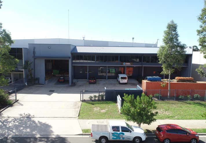13 Distribution Place Seven Hills NSW 2147 - Image 1