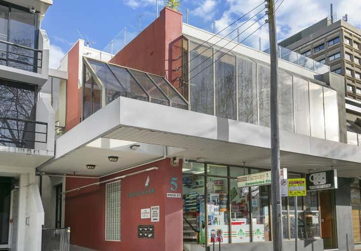 5 Ridge Street North Sydney NSW 2060 - Image 2