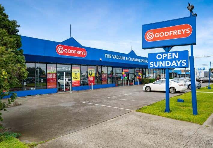 1662-1668 Hume Highway Campbellfield VIC 3061 - Image 1