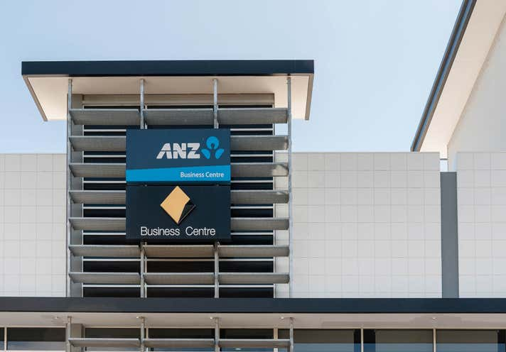 Q&A Centre, 1/38 Adelaide Street Fremantle WA 6160 - Image 7