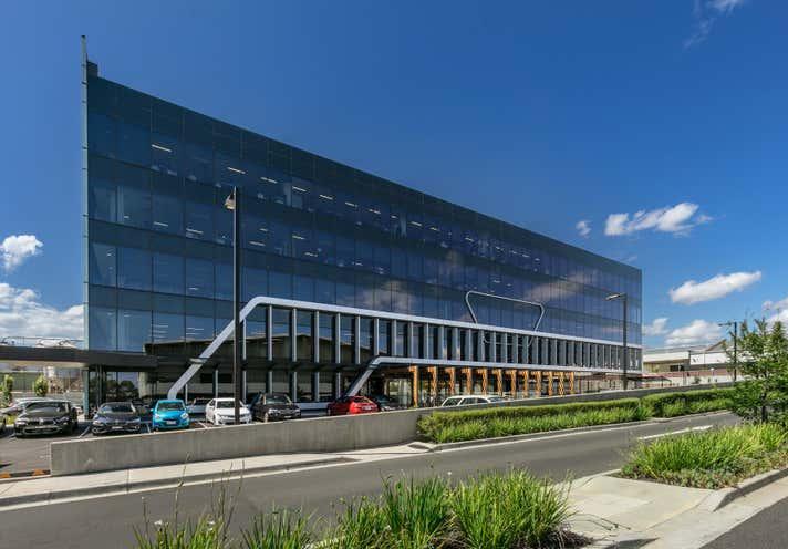 211 Wellington, 211 Wellington Road Mulgrave VIC 3170 - Image 1