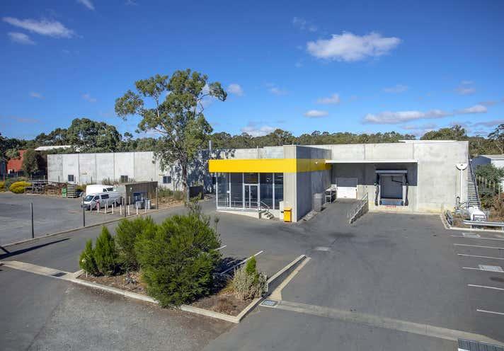 6 Enterprise Court Mount Barker SA 5251 - Image 1