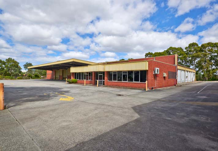 96 Lewis Road Wantirna South VIC 3152 - Image 2