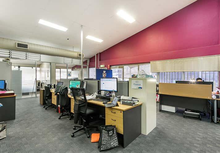 66 Annerley Road Woolloongabba QLD 4102 - Image 8