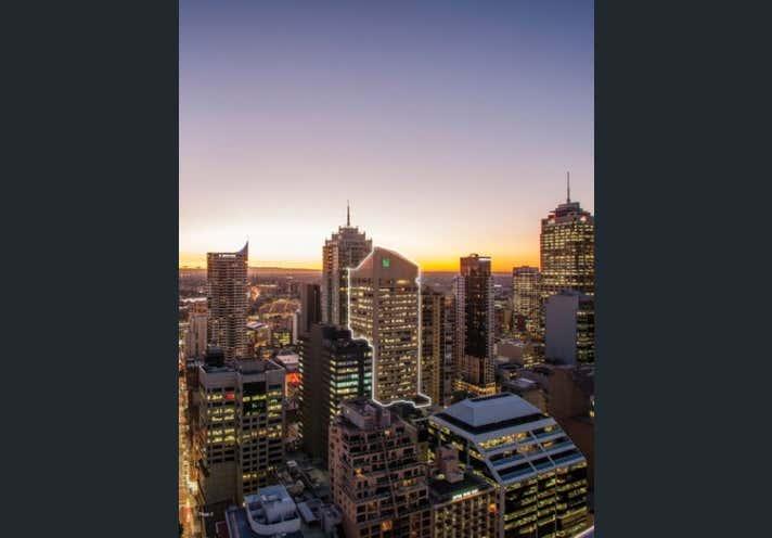 310-320 Pitt Street Sydney NSW 2000 - Image 1