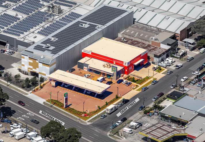 Brand New 7-Eleven and Bridgestone, 102 Milperra Road Revesby NSW 2212 - Image 2