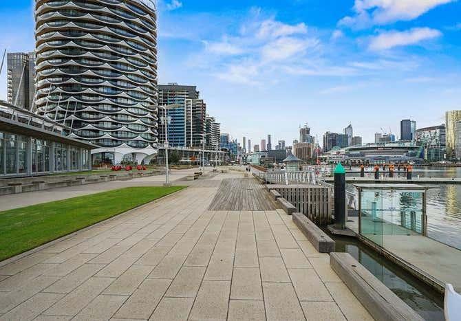 Suite 2, 112 Newquay Promenade Docklands VIC 3008 - Image 12