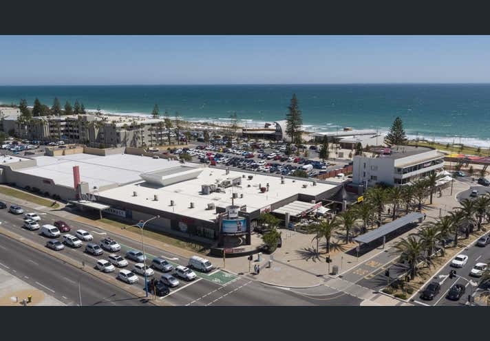 Luna Maxi Mart Shopping Centre, 6 Scarborough Beach Road Scarborough WA 6019 - Image 7