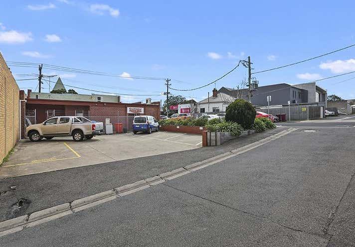 322 Pakington Street Newtown VIC 3220 - Image 12