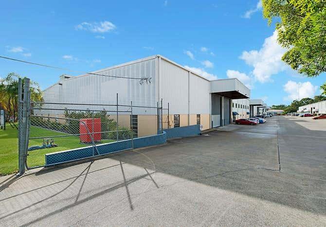 227 Ewing Road Woodridge QLD 4114 - Image 7
