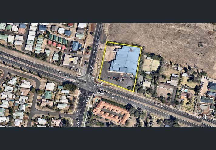 546 Bridge Street Torrington QLD 4350 - Image 4