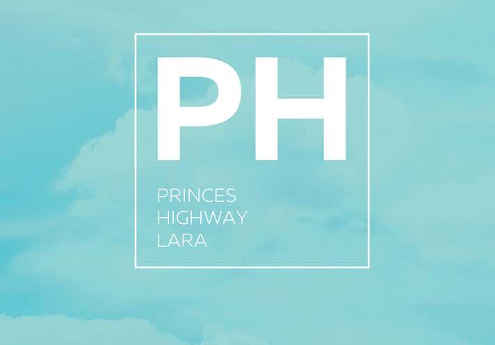 705-775 Princes Highway Lara VIC 3212 - Image 1