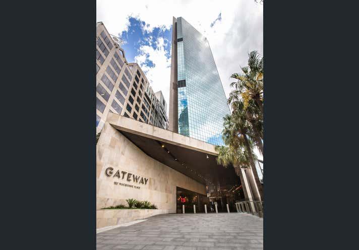 Gateway, 1 Macquarie Place Sydney NSW 2000 - Image 1