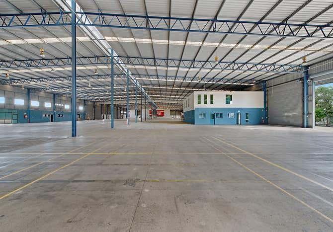227 Ewing Road Woodridge QLD 4114 - Image 2