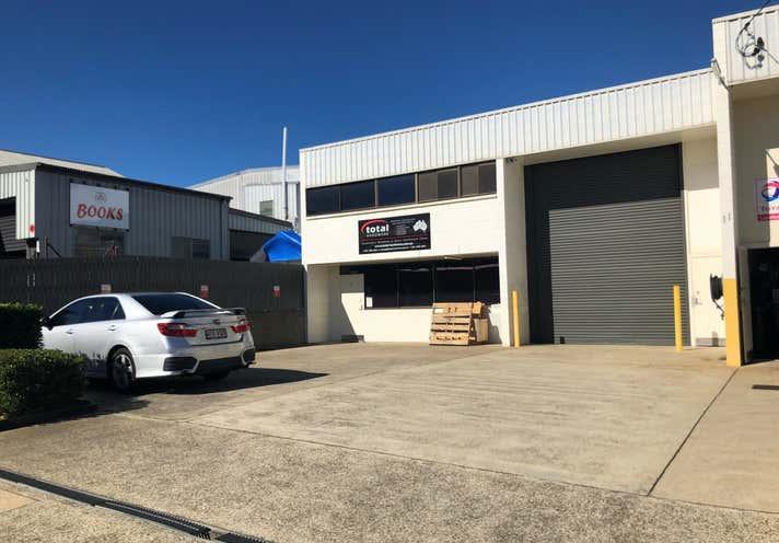 11 Chrome Street Salisbury QLD 4107 - Image 1