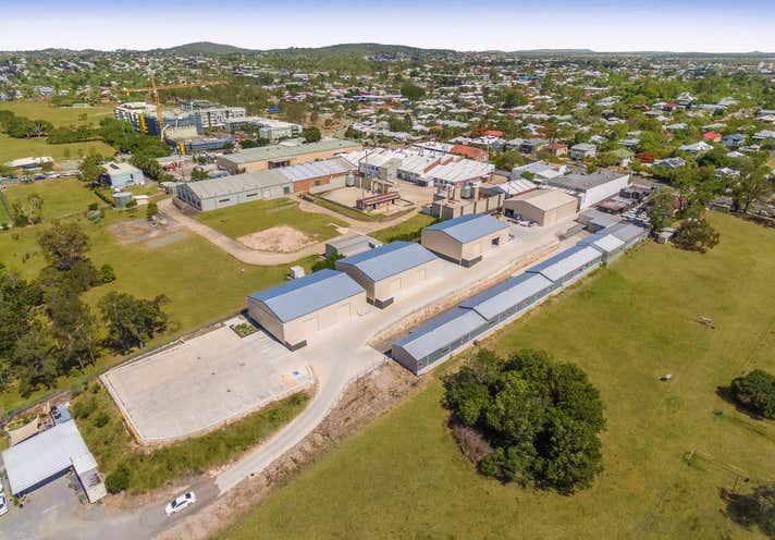 W/133 Hyde Road Yeronga QLD 4104 - Image 14