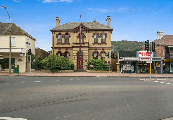 The Old Bank, 83 Main Street Mittagong NSW 2575 - Image 2