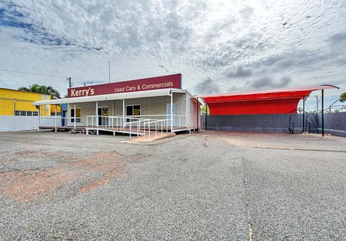1 Duke Street & 16 Stuart Highway Stuart Park NT 0820 - Image 2