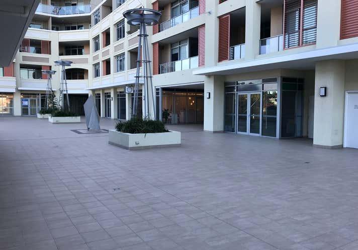 114/1 Silas Street East Fremantle WA 6158 - Image 8