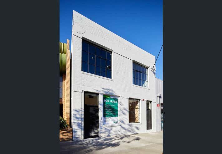 64 Wyndham Street Redfern NSW 2016 - Image 2