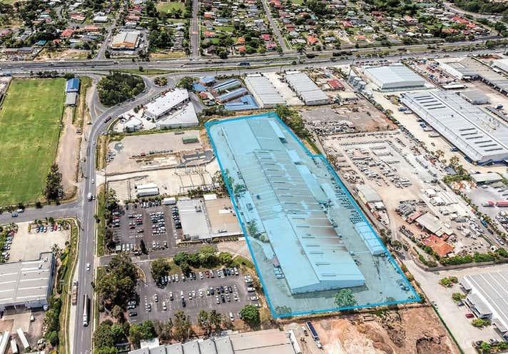 36-44 Archerfield Road Darra QLD 4076 - Image 2