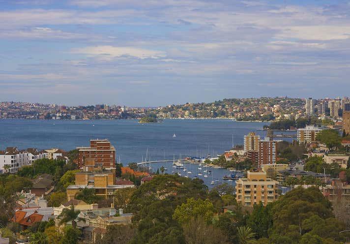 107 Mount Street North Sydney NSW 2060 - Image 4