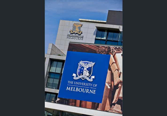 202-204 A'Beckett Street Melbourne VIC 3000 - Image 12