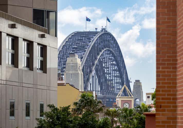 117 Harrington Street Sydney NSW 2000 - Image 10