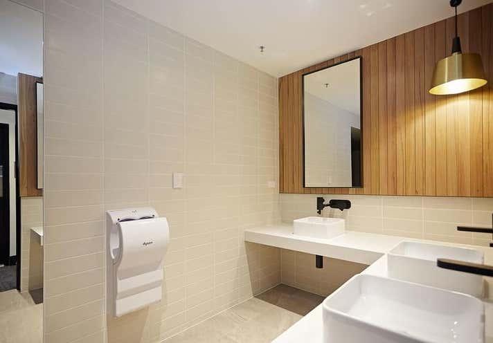 565 Bourke Street Melbourne VIC 3000 - Image 11