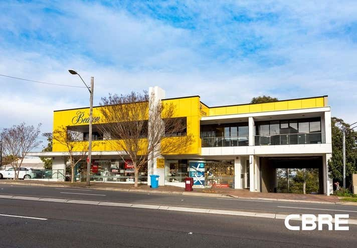 692b - 694 Pacific Highway, Killara, NSW 2071, Shop & Retail