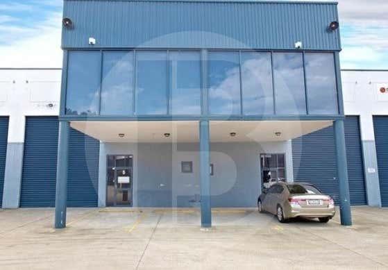 Unit 4, 25 STODDART ROAD Prospect NSW 2148 - Image 1