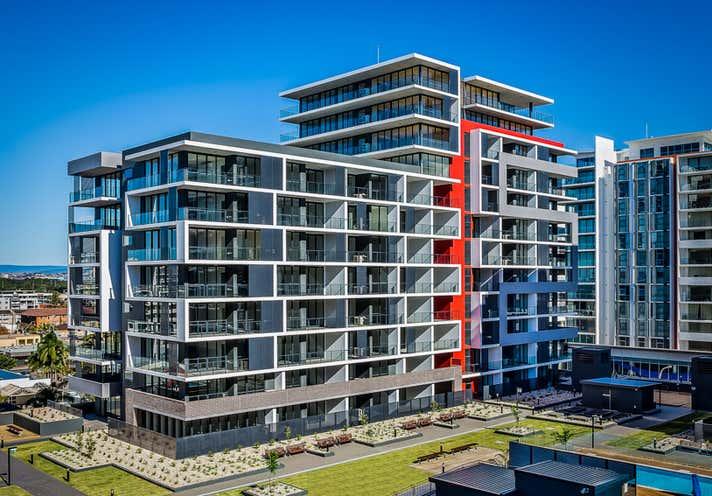 Crown Wollongong, 31  Crown Street Wollongong NSW 2500 - Image 8
