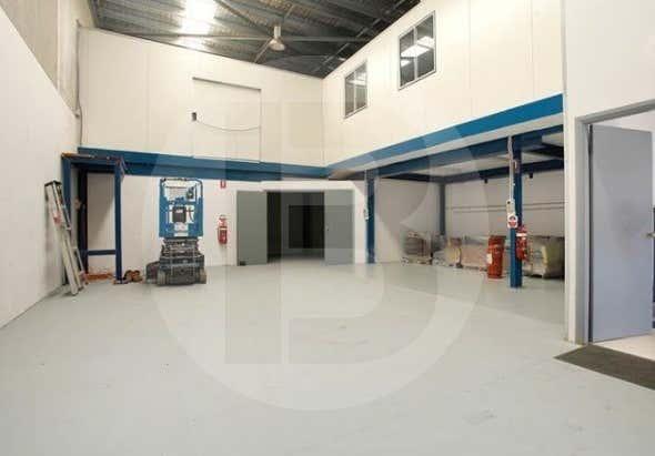 Unit 4, 25 STODDART ROAD Prospect NSW 2148 - Image 2