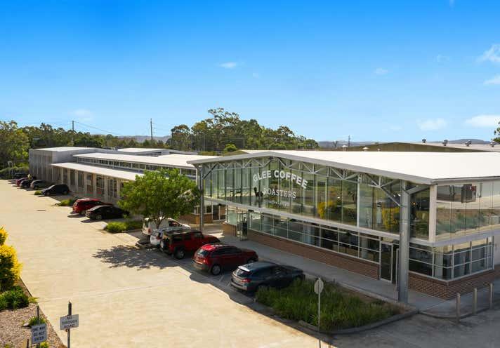 4 Dulmison Avenue Wyong NSW 2259 - Image 2
