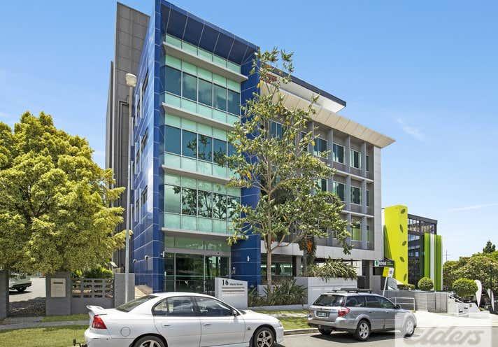 16 Marie Street Milton QLD 4064 - Image 10