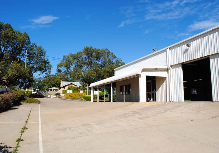 259 James Street Toowoomba City QLD 4350 - Image 17