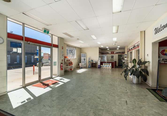 123-125 Peisley St Orange NSW 2800 - Image 2