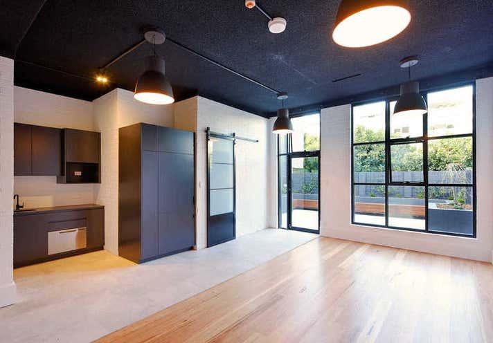 64 Wyndham Street Redfern NSW 2016 - Image 1