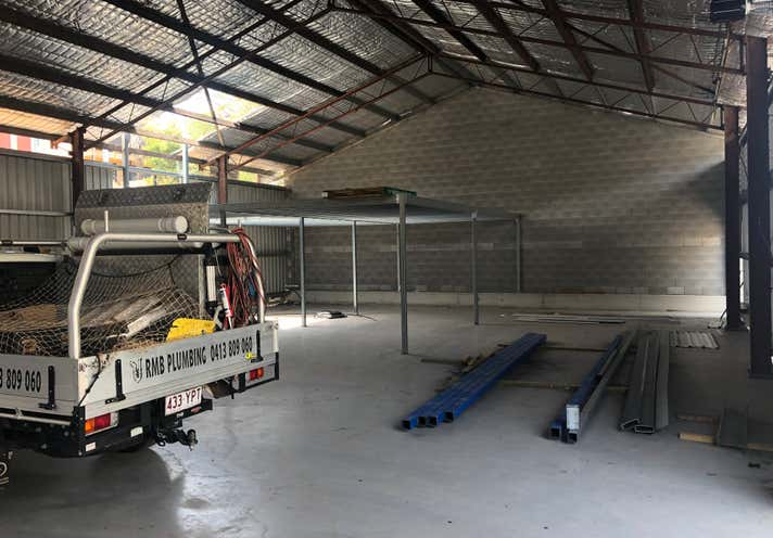 547 Tarragindi Road Salisbury QLD 4107 - Image 3