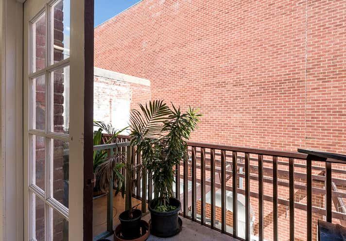1 Pakenham Street Fremantle WA 6160 - Image 22