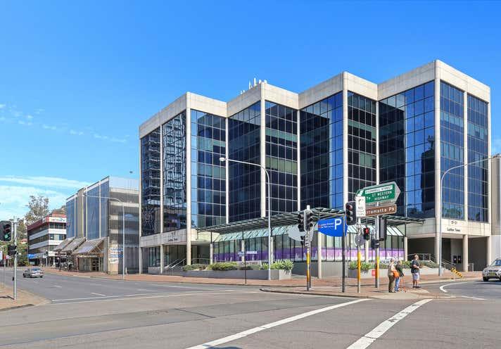 17 - 21 Macquarie Street Parramatta NSW 2150 - Image 7