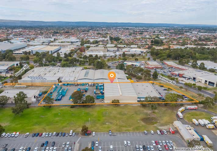 53-55 Bannister Road Canning Vale WA 6155 - Image 2
