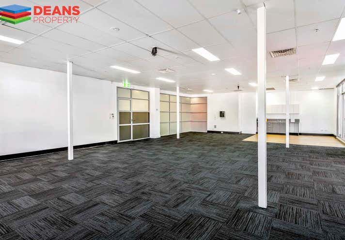 Suite 4.07, 22-36 MOUNTAIN STREET Ultimo NSW 2007 - Image 2