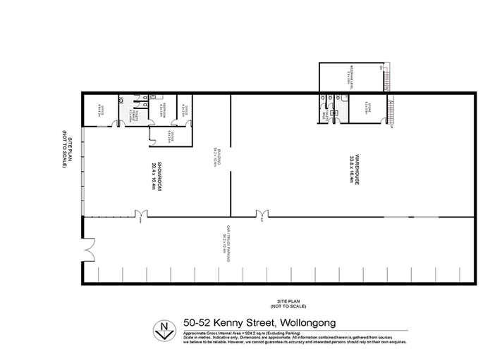 50-52 Kenny Street Wollongong NSW 2500 - Image 2