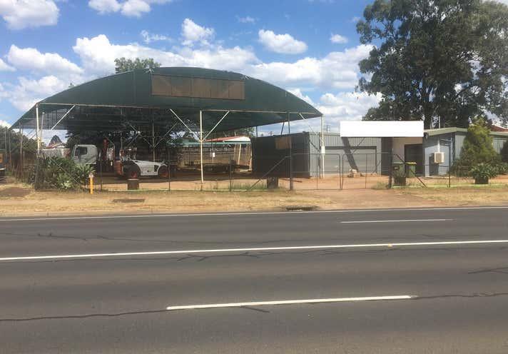 168 Anzac Avenue Harristown QLD 4350 - Image 7